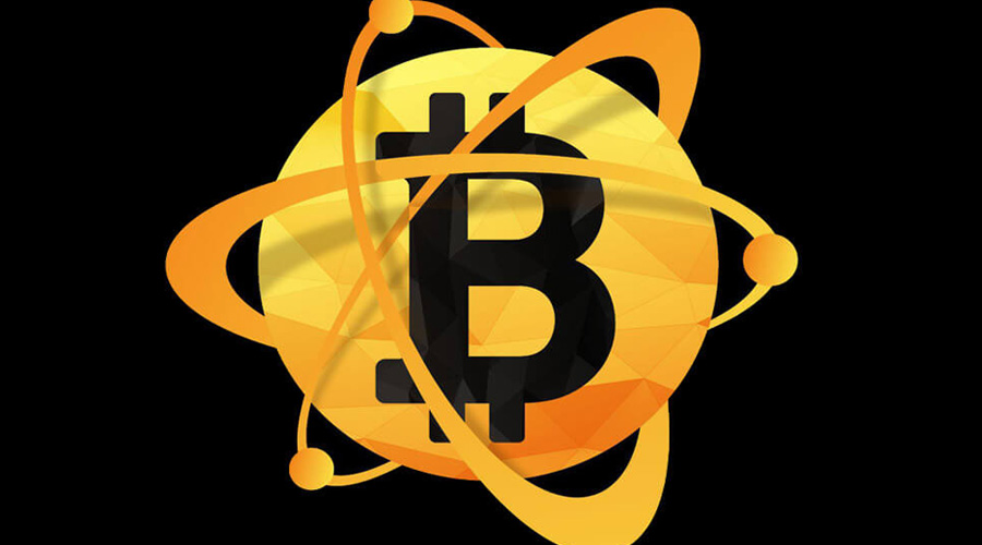 11 bitcoin hardfork