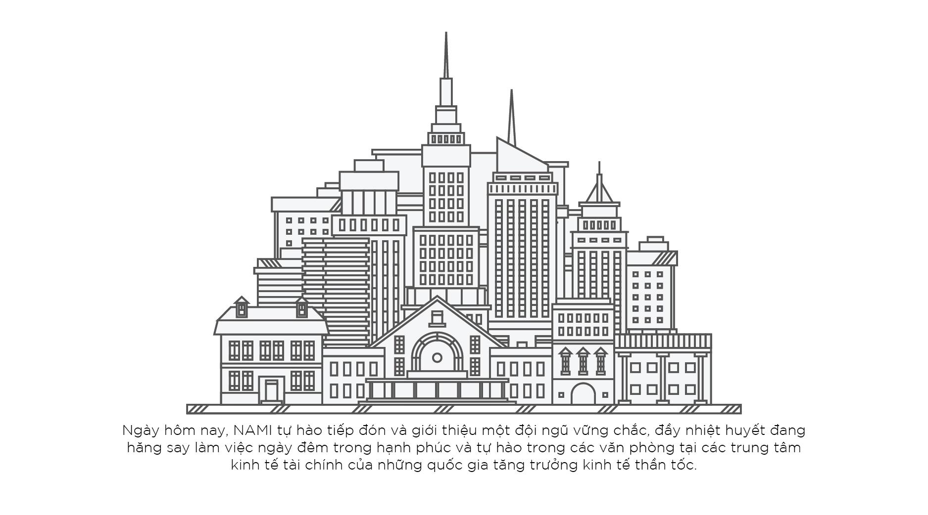 2017 - Artwork city.jpg