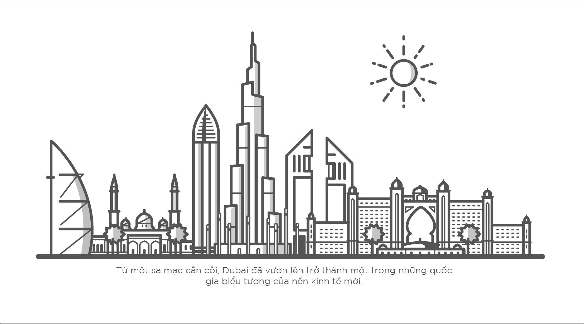 2017 - Dubai.jpg