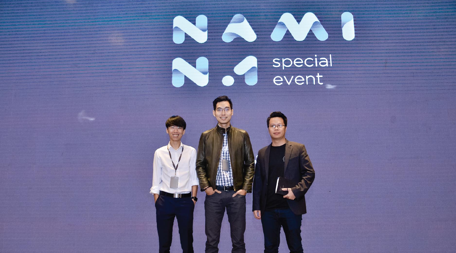 2017 - Event N1.jpg