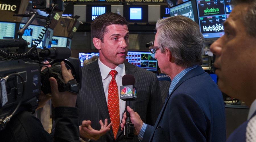 5 presiden NYSE.jpg