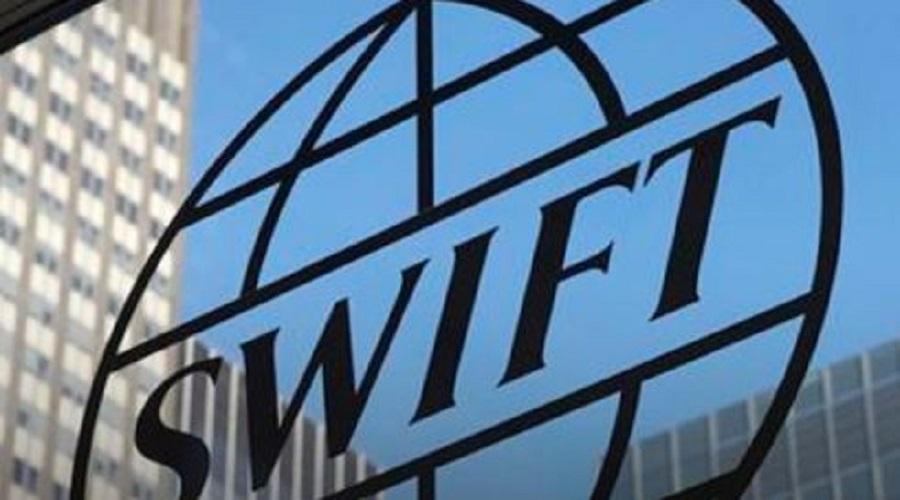 7 swift