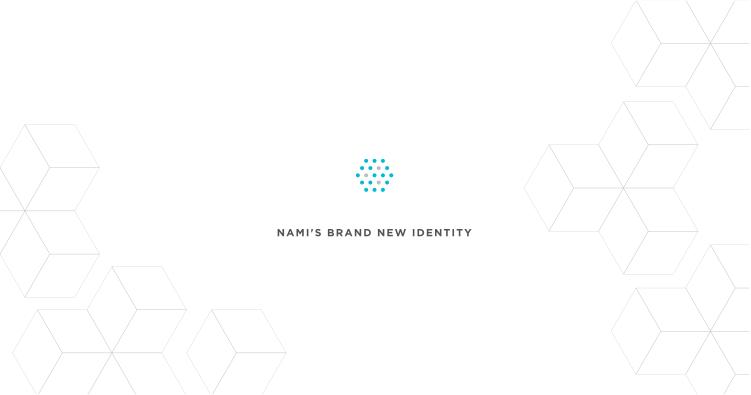 Newbrand - Cover En.png