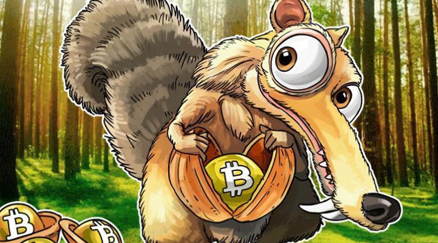 Bitcoin Core.jpg