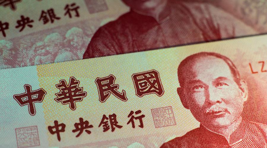 Taiwan-currency.jpg