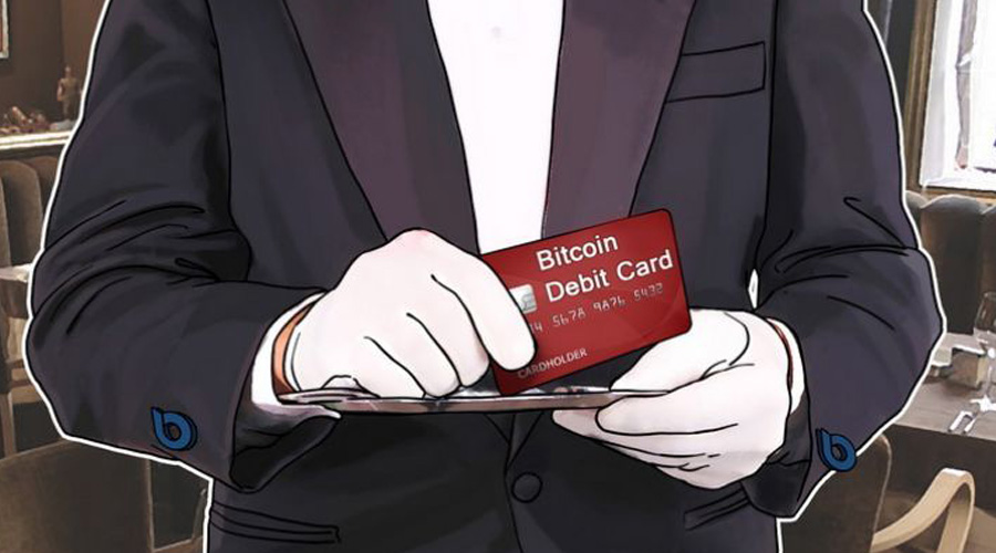 canada bitcoin debit card.jpg