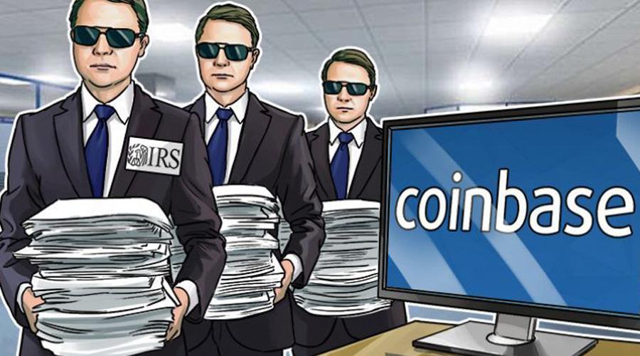 coinbase 13k user.jpg