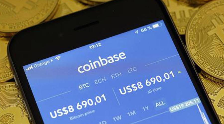 coinbase bitfinex seqwit.jpg
