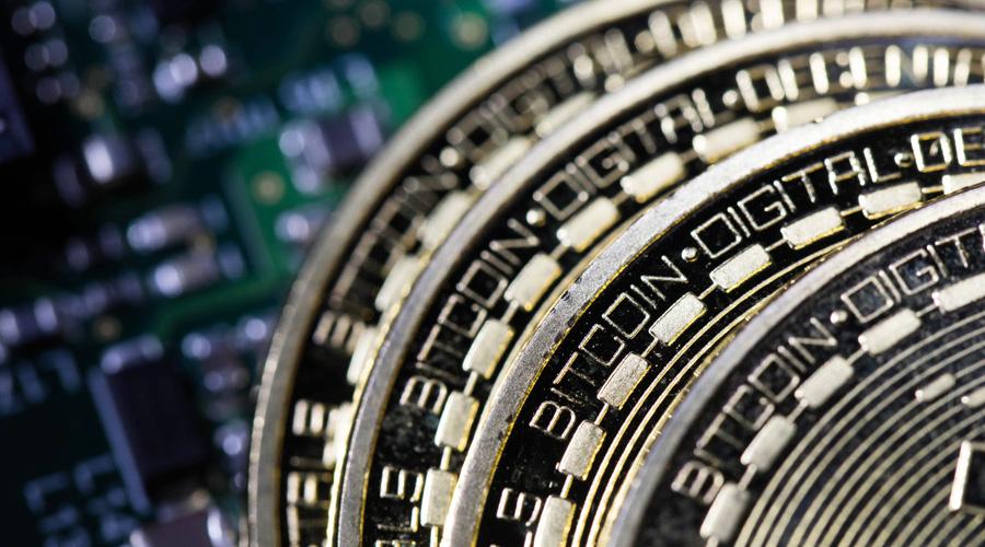 bitcoin dive SEC register.jpg