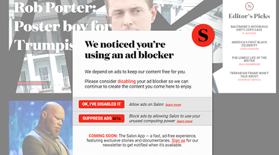 salon_ad_blocker.530x298.png