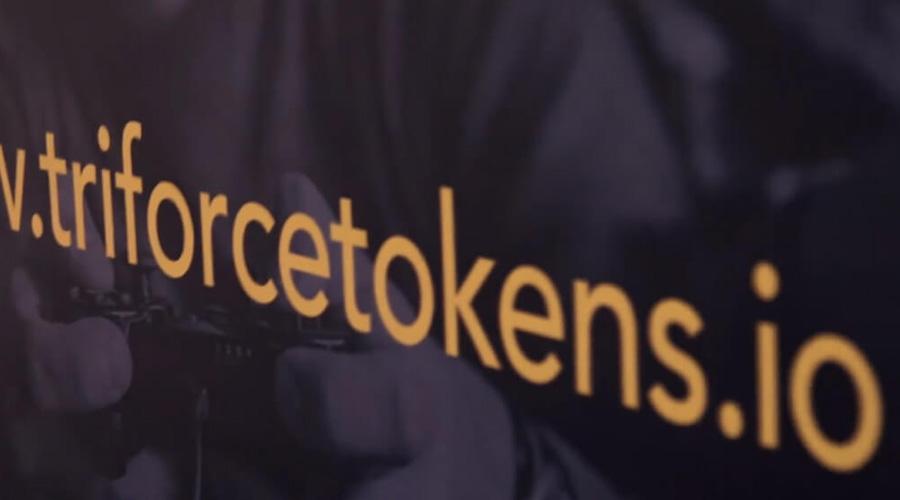 triforce-tokens-2.jpg